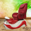 foot pedicure spa chair/spa chair for acrylic styling chair salon furniture (KZM-S123-8)