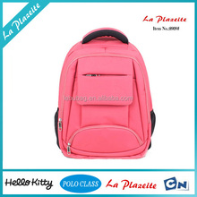 wholesale hot new products for 2015 Computer Laptop Bag