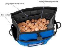 Dog training bag/ dog treat bag/ dog food bags
