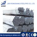 Comercio y proveedor de productos de china rectángulo tubo