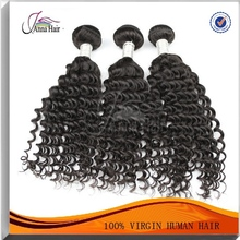Amazing Excellent Quality One Piece Clip In Human Hair Extension