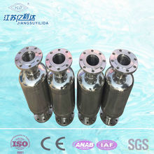 Permanent water magnetizer descaling equipment cooling tower system