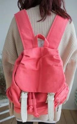 крышка портативный сумка сумка