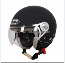new arrival ece/dot scooter open face helmet, (HD-592 )
