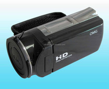 2015 hot selling Top Grade video camera