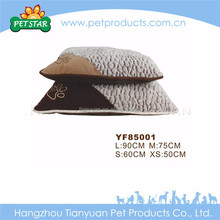 Popular promotional high quality comfortable china cat bed