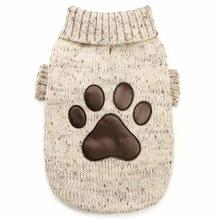 fashion dog clothes best quality