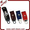 Custom Logo Printed shaped Classic USB Flash Drive, 1/2/4/8/16/32GB,Custom Logo Printed Light flash usb