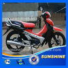 High Quality High Performance ax100 motorcycle