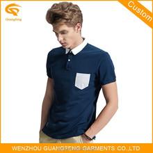 Polo Shirts Garment Factory China,Polo Collar Tshirt Design,Wholesale Polo Golf Shirts