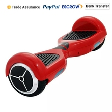 Super Hot 500W Adult Smart Scooter In US, Colorful 2 Wheel Balancing Hands Free Scooter/