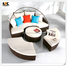 Outdoor Furniture General Use and Beach Chair camping