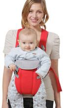 2015 hot selling baby backpack carrier, high grade baby sling carrier, good quality baby carrier wrap