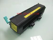 new good performance printer fuser assembly for hp 8500/8550 RG5-3060-000/RG5-3061-000/RG5-3073/RG5-3074 wholesaler