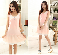 anti radiation fabric fast shipping maternity dresses for office