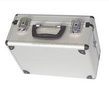 High quality professional aluminum case cheap aluminum tool case custom aluminum case