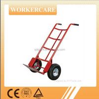 Hot selling hand trolley HT1830 for sale