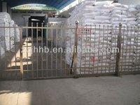 Ammonium Chloride / Sal Ammoniac NH4Cl for Industrial Using