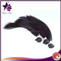 Full cuticle factory price wholesale top quality filipino virgin hair wholesale