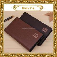 online shopping site for 2012 best men's wallet