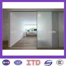 Itd-sf-fg0002 10mm plana de <span class=keywords><strong>vidrio</strong></span> esmerilado
