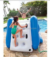 Inflatable Water Slide Pool Bounce House Jumper Bounce Kids Children Outdoor