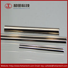 Jinlei yg8 extrusion tungsten carbide cutter bar to become tungsten carbide tools