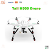Walkera TALI H500 FPV Drone Hexacopter RTF With DEVO F12E Battery G-3D Gimbal Charger ILOOK+ Full Set.