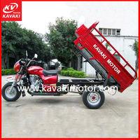 Best Price Three Wheeler Vehicle / Tuk Tuk / Tricycle / Motorcycle Made In China