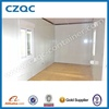 Hot sale high standard container house for sale