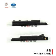 Tanque de agua del radiador de plástico para MERCEDES BENZ CLASE S W140 / 1405001003(DL-B211A)