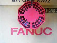 100% tested original fanuc exhaust fan A90L-0001-0539 for servo motor