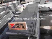 g654 cinza granito exterior design da escada escada de granito projeto
