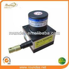 incremental rlx55a dibujar alambre de control de posición del sensor