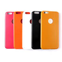Ultra thin clear wholesale price flip leather back cover case for iphone 5s