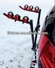 carro rack de bicicleta bike carrier bicicleta de suspensão rack