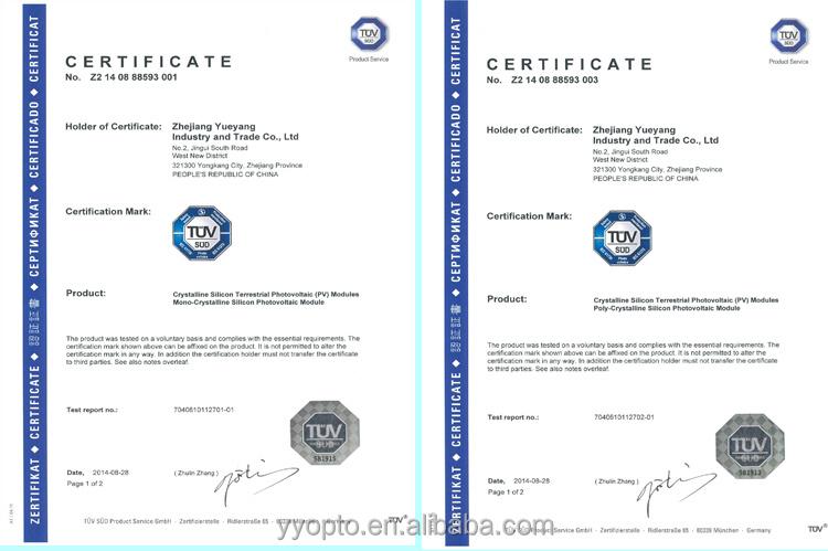 solar certification.jpg