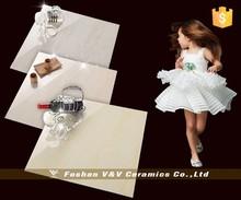 Floor Tile 800*800,Nature Stone Polished Porcelain Floor Tile,Foshan ceramic