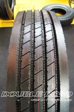 goodyear truck tire 11r22.5