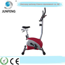 2014 Top Grade High Quality Fitness Equipment Accessory