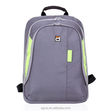 2015 hot sales fashion laptop travel bag for boys and girls