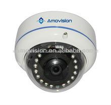 1.3megapixel cámara HD de red Mini cámara de seguridad cctv AM-Q845R