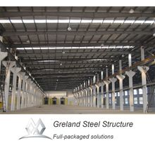 prefabricated living factory wholesale
