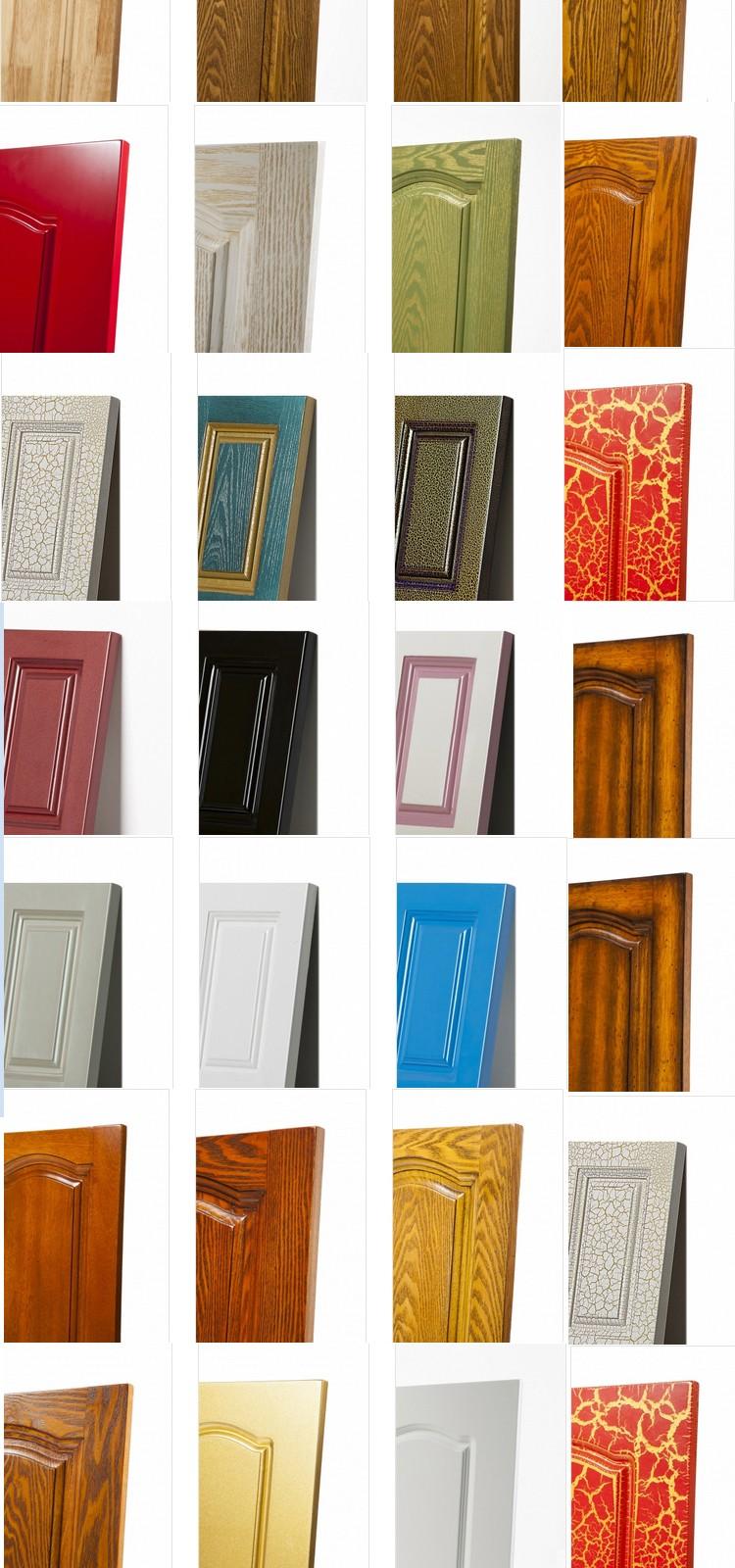 Nitrocellulose peinture chine top cinq couleur vernis for Enlever vernis meuble