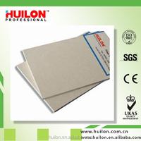 calcium silicate sheet