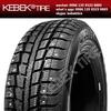 china manufacturer kebek winter tire high performance on promotion