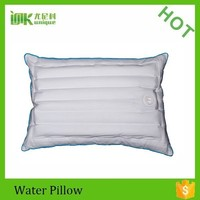 100 cotton pillow cases shipping rates from china to usa cervical spondylosis pillow