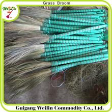 70 cm grass broom