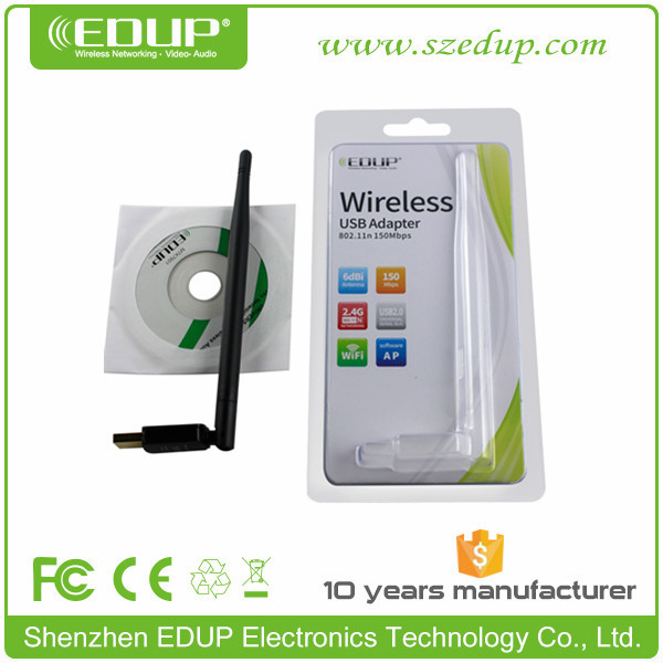 MT 7601 Chipset USB 2.0 Wireless 802.iin Adapter 802.11n Wireless Lan USB Adapter Driver-6.jpg
