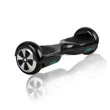 Dragonmen hotwheel two wheels electric self balancing scooter 49cc 4 stroke mini gas scooter